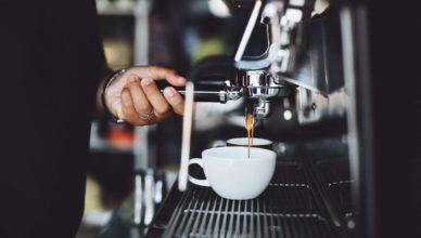 cafe, especialidad, bar, barismo